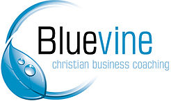 Business coaching for Christian Business men and women