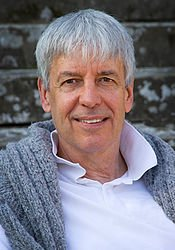 Steve Rodd Christian Business Coach in Bristol